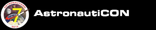 AstronautiCON