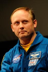 Michael Edward Fincke